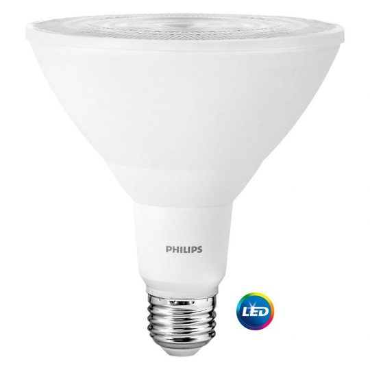 Permalink to Indoor Sunshine Light Bulbs