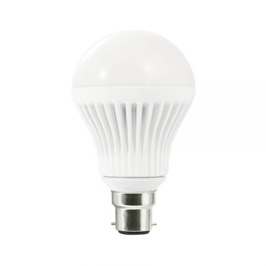 Permalink to Insteon Led Light Bulb