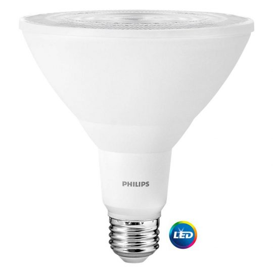 Permalink to Outdoor Led Light Bulbs 100 Watt Equivalent
